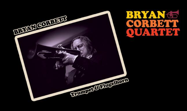 Bryan_Corbett_Quartet