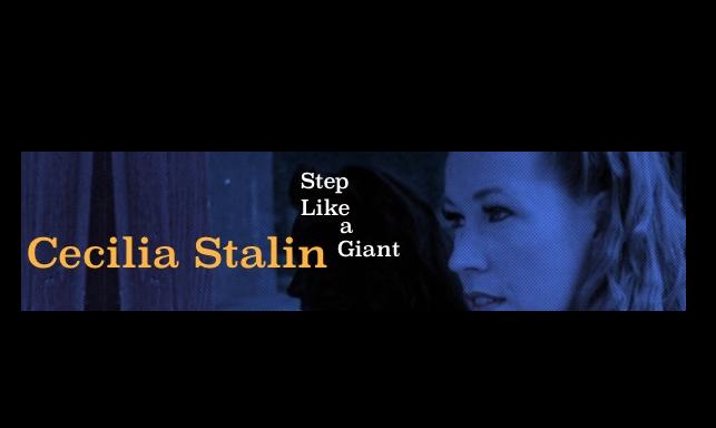 Cecilia_Stalin