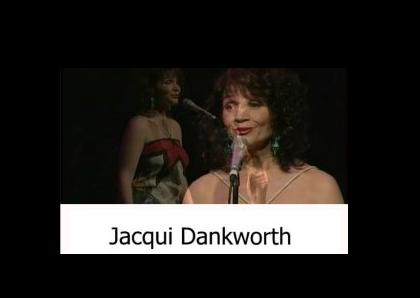 Jaqui_Dankworth