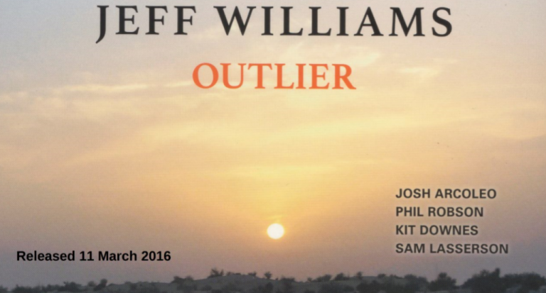 Jeff_Williams_Outlier