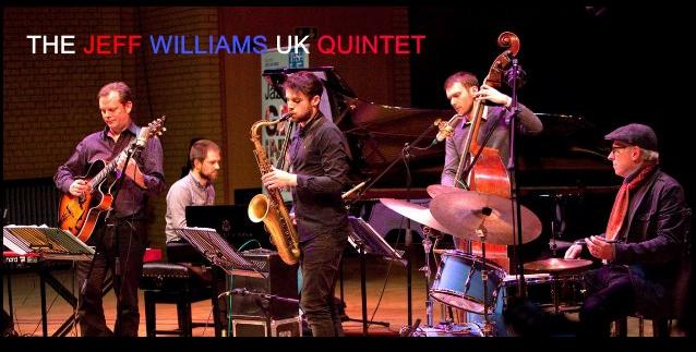 Jeff_williams_uk_quintet_banner