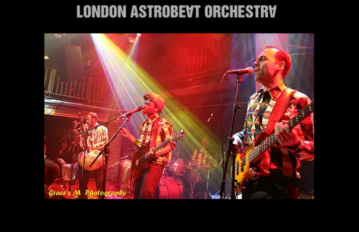 London_Astrobeat_Orchestra