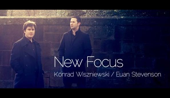 New_focus_konrad_euan_banner
