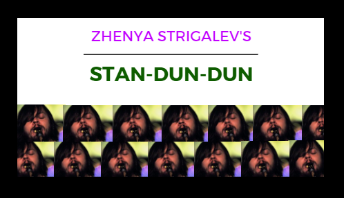 Stan_Din_Dun