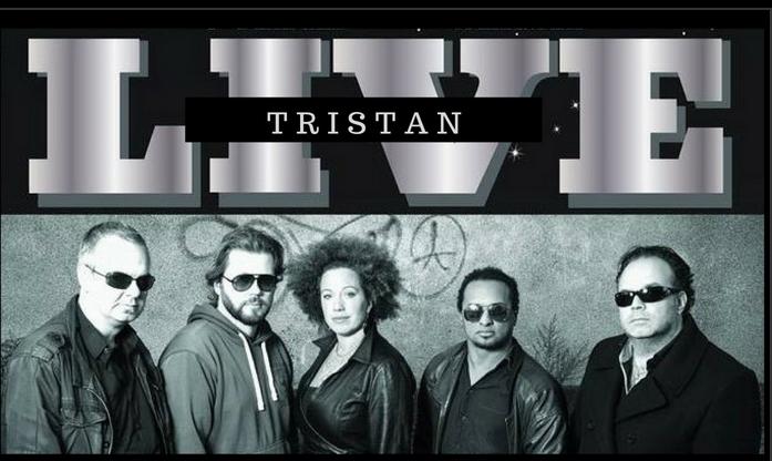 Tristan_Live_001