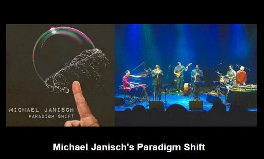 Michael_Janisch_Paradigm_Shift