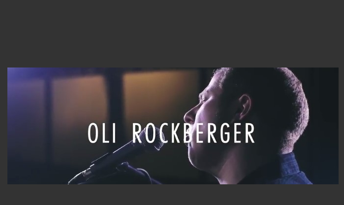 Oli_Rockberger