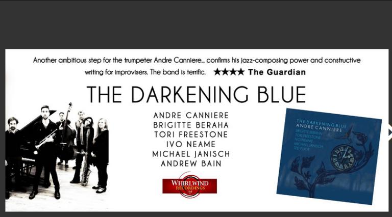 The_Darkenng_Blue