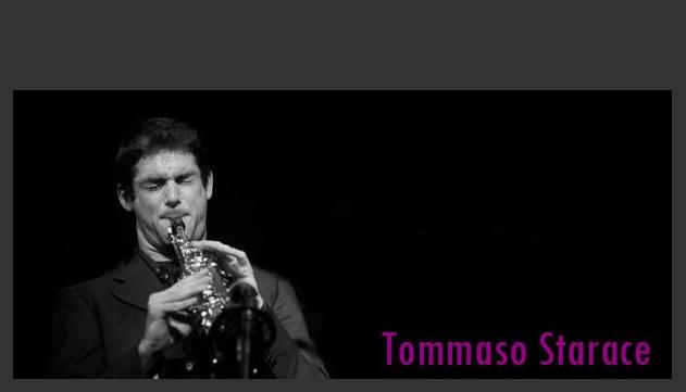 Tommaso_Starace