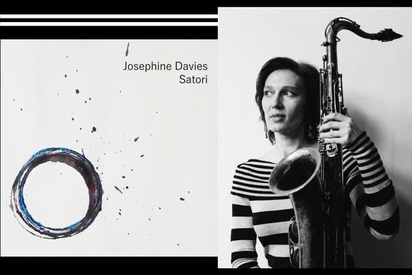 Josephine Davies Carousel Banner3