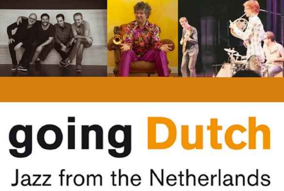 Going_Dutch_Carossel_Banner