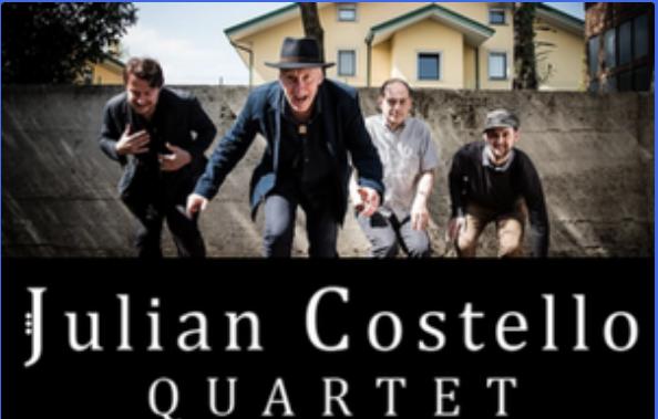 Julian_Costello_Quartet_carossel_banner