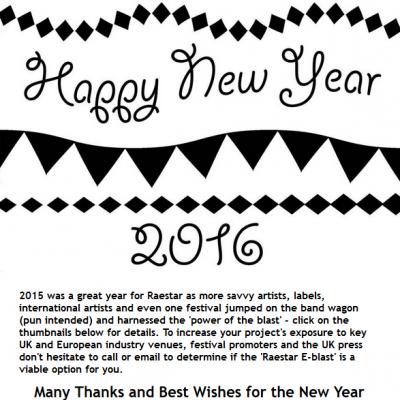 2016_new_year_