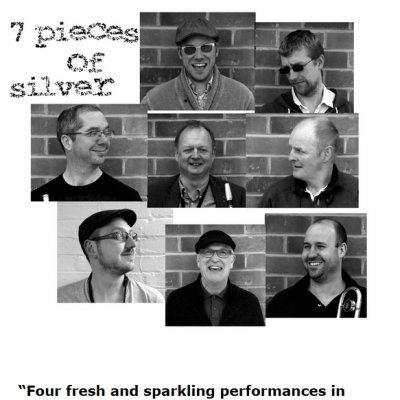 7_Pieces_of_Silver