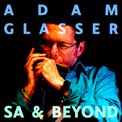 Adam_Glasser_e-blast_shot