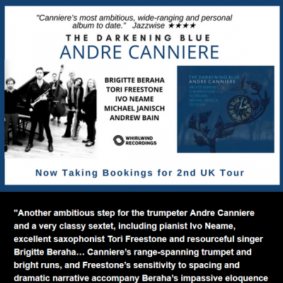 Andre_Canniere