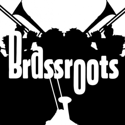Brass_Roots