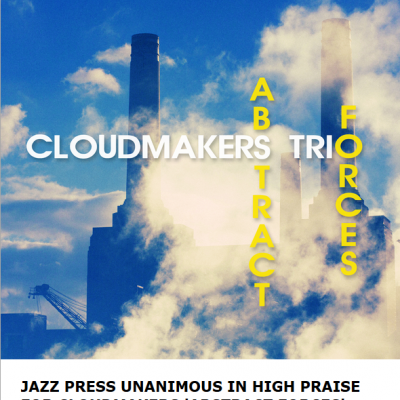 Cloudmakers_Trio