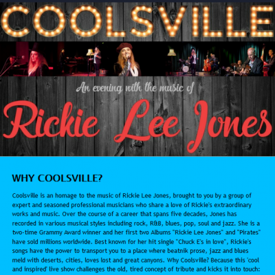 Cooleville_rickie_lee_jones