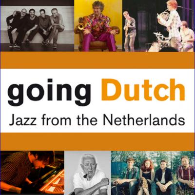 Going_Dutch