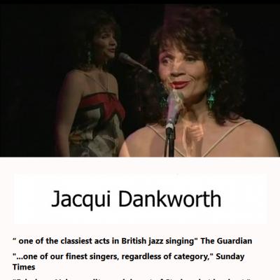 Jacqi_Dankworth