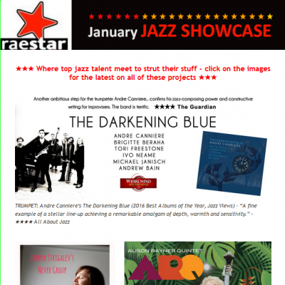 Januaryjazz_showcase