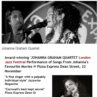 Johanna_Graham_Quartet