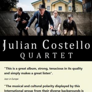 Julian_Costello_Quartet_eblast