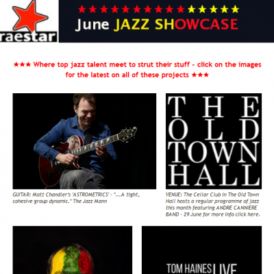 June_Showcase