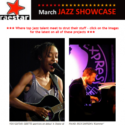 March_showcase