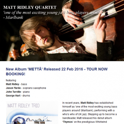 Matt_Ridley_Quartet