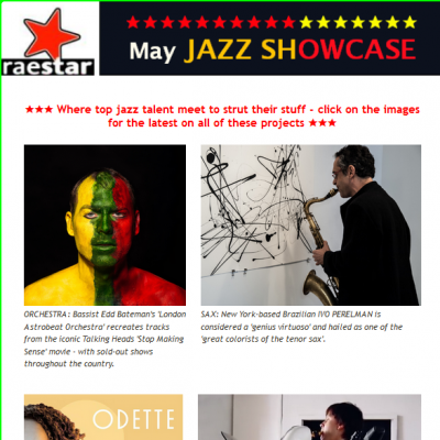 May_Jazz_Showcase