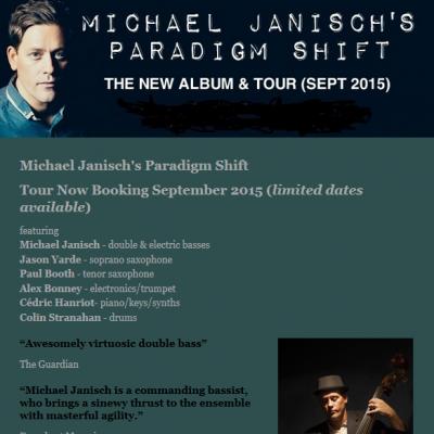 Michael_Janisch