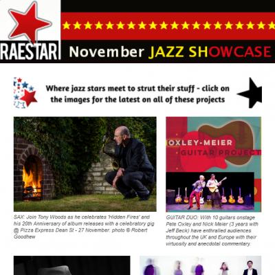 November_Jazz_Showcase