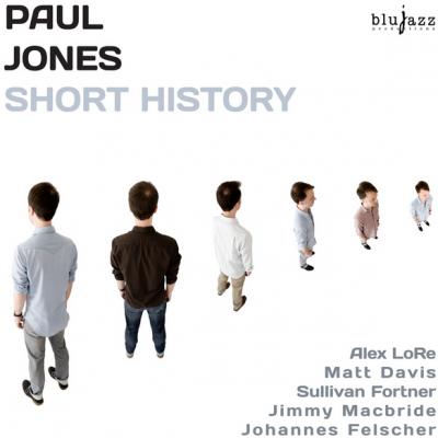 Paul_Jones