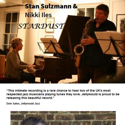 Stan_Sulzmann_&_Nikki_Iles