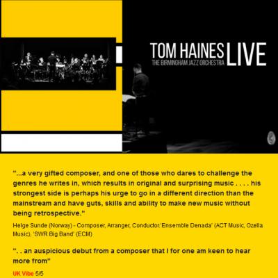 Tom_Haines