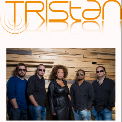 Tristan_2016
