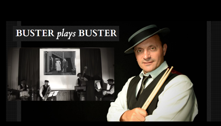 Buster_plays_Buster
