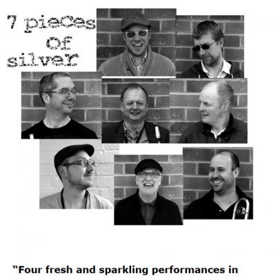 7_Pieces_of_Silver