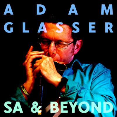 Adam_Glasser_e-blast_shot