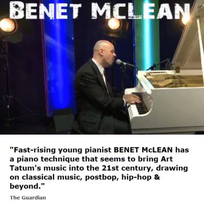 Benet_Mclean