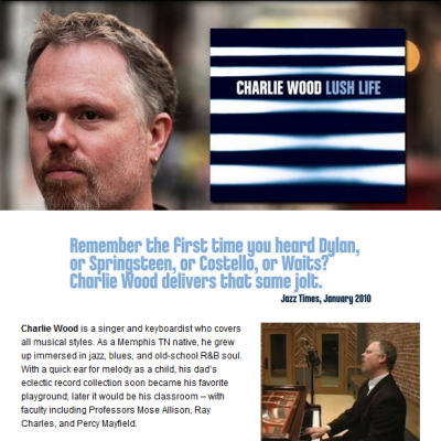 Charlie_Wood_lush_life