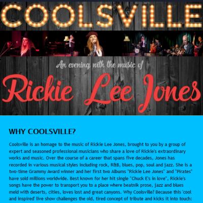 Cooleville_rickie_lee_jones