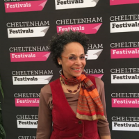 DaniRaestar_Cheltenham_Festival