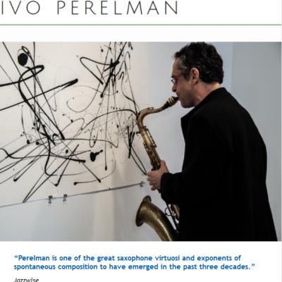 Ivo_Pearlman