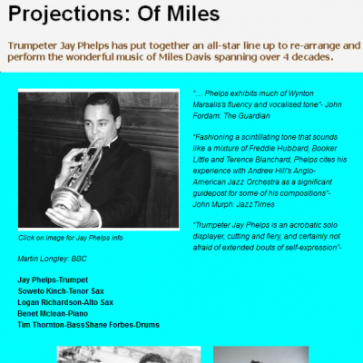 Jay_Projections_of_Miles