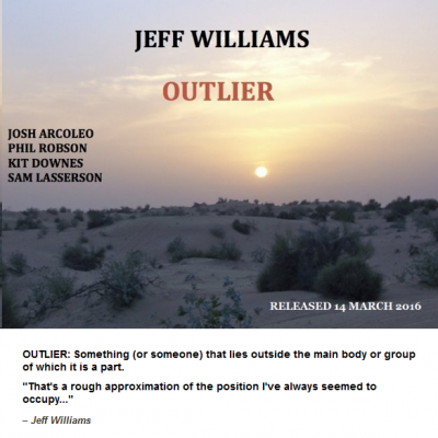 Jeff_Williams_March_2016_001