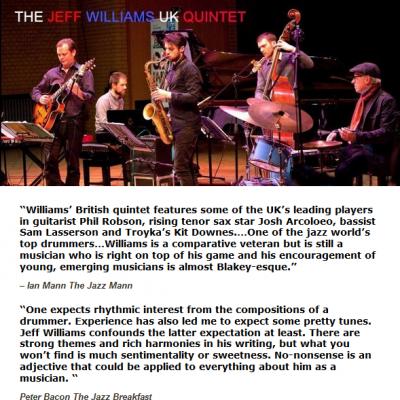 Jeff_Williams_UK_Quartet
