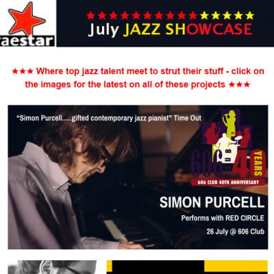 July_Showcase
